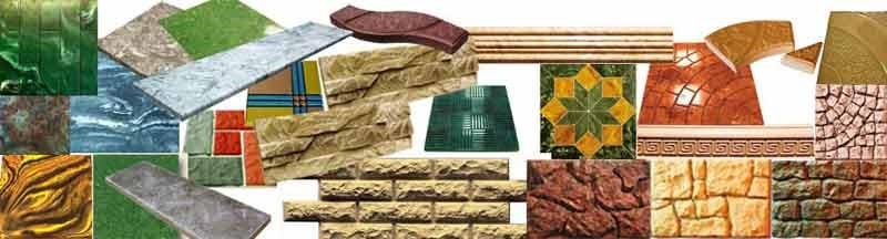 خط تولید سنگ پلیمری خط تولید سنگ تزئینی خط تولید تمام اتوماتیک