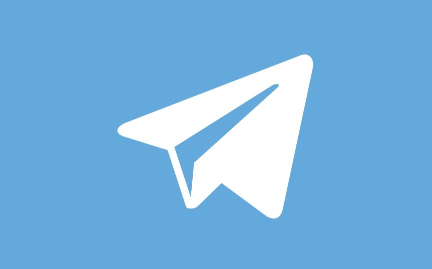 کانال تلگرام شرکت سنگ سارگن سنگ سارگن sargonstone ox j,gdn sk'