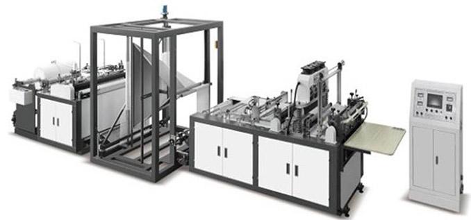 خط تولید ارزان پردرآمد خط تولید کوچک پرسود خط تولید صنعتی دستگاه تولید پردرآمد