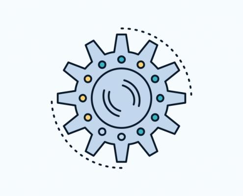 دستگاههای تولیدی صنعتی