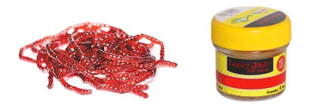 کرم خونی چیست ✔️ فروش کرم خونی زنده ✔️ کرم قرمز در اب ✔️ خرید کرم خونی زنده ✔️ کرم خونی برای فایتر